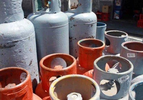 Incrementan accidentes de gaseras por falta de prevención y verificación