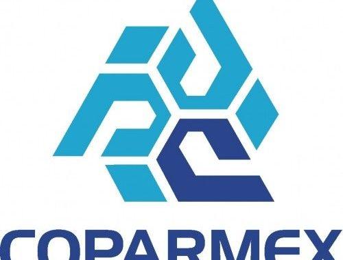 Coparmex: Concluye taller sobre reglamento de seguridad e higiene en el trabajo
