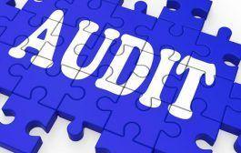 """Últimos días de matricula – Curso Auditor Jefe """"ISO 9001 + ISO 14001 + OHSAS 18001"""""""