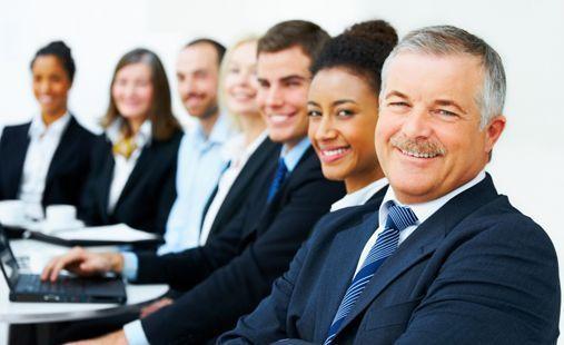 ¿ Cuales son obligaciones de los patrones en materia de seguridad y Salud en el Trabajo ?