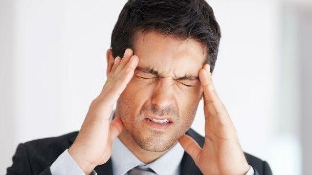 ¿ Que son los Factores de Riesgo Psicosocial ?