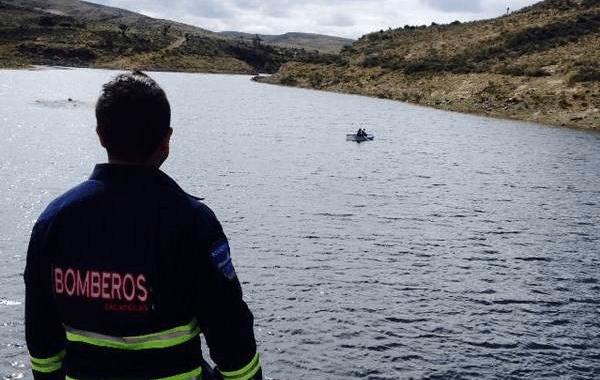 Realizará Protección Civil de Zacatecas monitoreo de presas y bordos durante las vacaciones