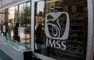 IMSS anuncia nuevos servicios digitales para el pago y consulta de incapacidades