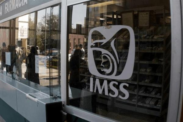 IMSS Digital, una opción para los derechohabientes en incapacidad