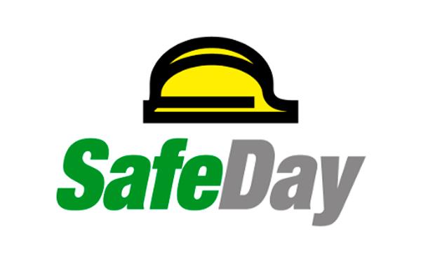 La OIT ha publicado un vídeo de conmemoración del SafeDay 2019 <3