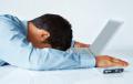 El exceso de trabajo puede causar la muerte