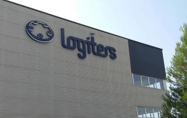 Logiters se certifica en OHSAS 18001:2007