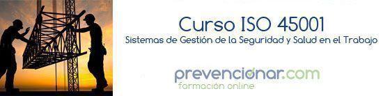 Prevencionar formacion pagina principal-Agustin