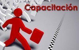 ¡Nuevos cursos sobre sistemas de gestión de seguridad, salud y prevención!