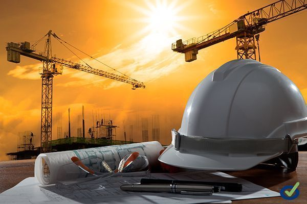 Once trabajadores de la construcción mueren en Guadalajara en 2015