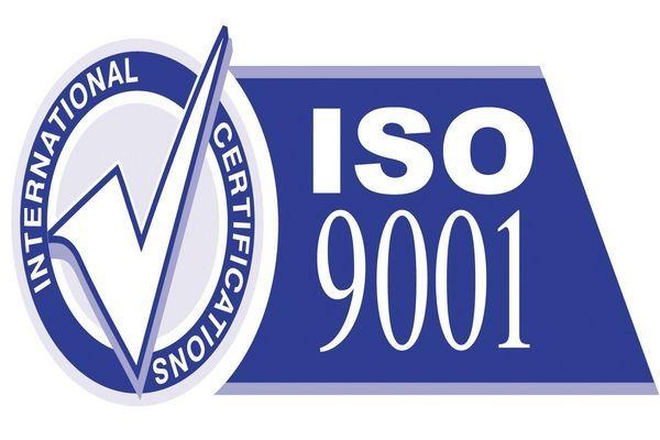 STPS recertifica ISO 9001-2008