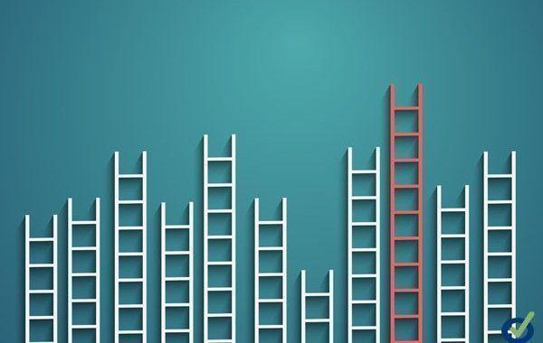 Descarga: Uso seguro de escaleras en construcciones