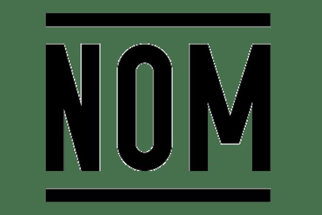 NOM-035-STPS-2017