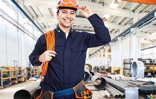 Descarga: ambientes saludables en el trabajo