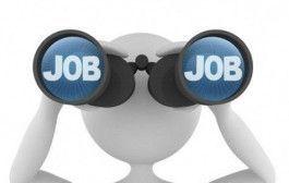 Oferta de empleo: Ingenieros en seguridad e Higiene