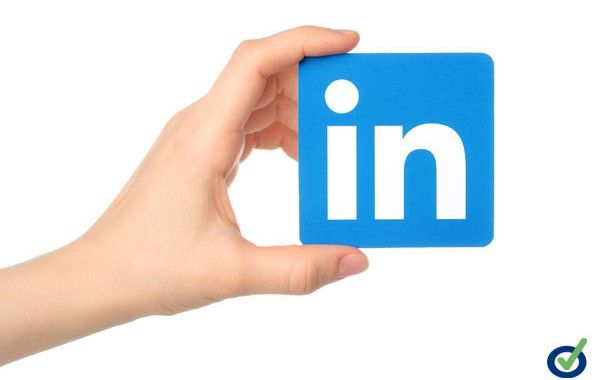 ¿Conoces nuestros grupo de debates en LinkedIn?¿Te unes?