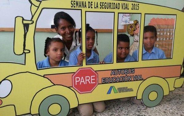 Respalda CEMEX campaña de seguridad vial