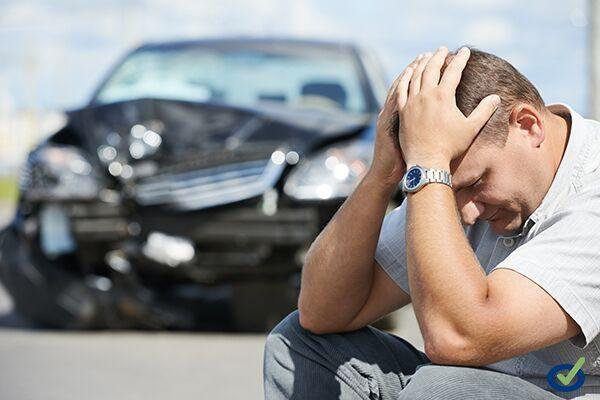 OMS: Más de 1.2 millones de personas mueren al año en accidentes de tráfico