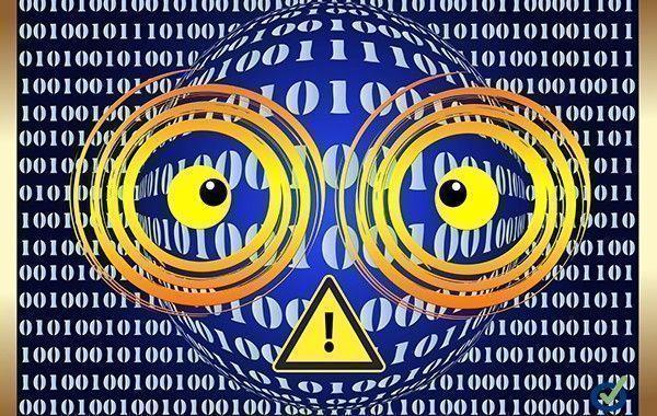 Conoce el software que ayuda a reducir la fatiga ocular