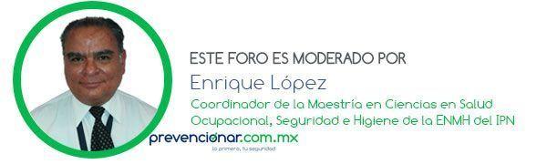 banner-foro-Enrique-Lopez-toxicolog{ia industrial