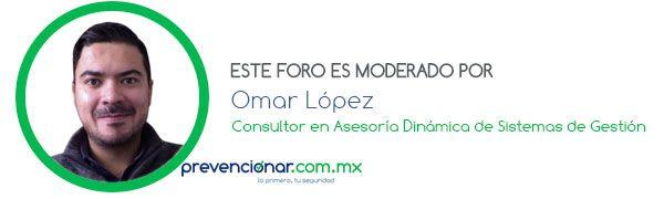 banner-foro-Omar-Lopez