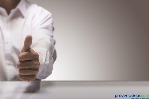 Surge una iniciativa para combatir riesgos psicosociales: participan la UAP y la STPS