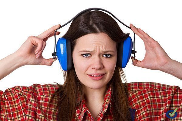 Descarga: Manual de ruido y vibraciones en la maquinaria de obra