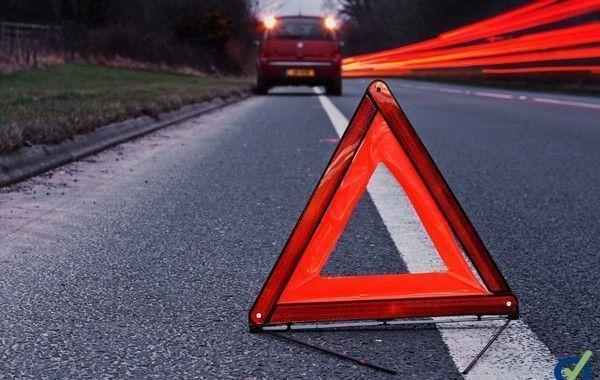 Mancera: Con nuevo Reglamento de Tránsito hay menos accidentes