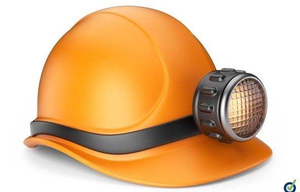 13 mineras de Durango sancionadas por la STPS