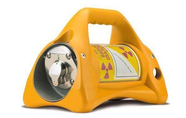 Continúa alertamiento por robo de fuente radiactiva en Querétaro
