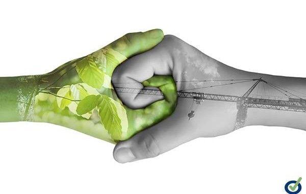 ISO 14001:2015 La importancia del medio ambiente