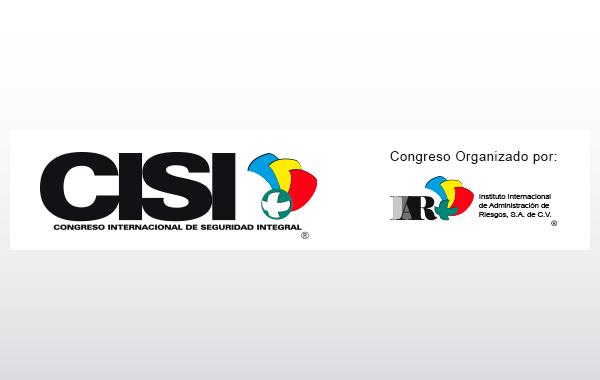 ¡Se acerca el CISI 2018! Conoce los temas de este año