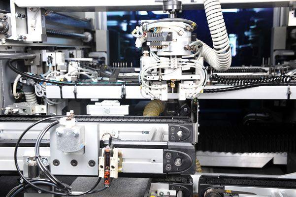 Descarga: Manual de Seguridad y salud en la utilización de la maquinaria