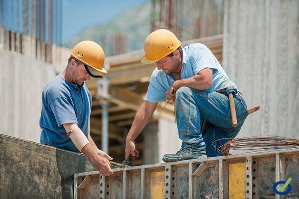 Conoce el SIROC, plataforma de registro para la construcción