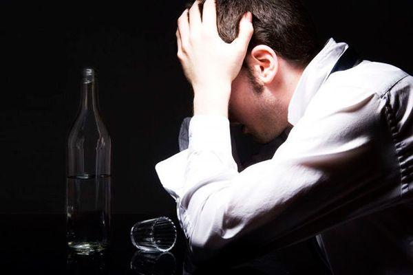 Nueva estrategia para prevenir adicciones en las empresas queretanas