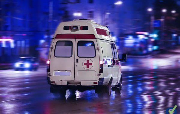 911, más que un número de emergencias