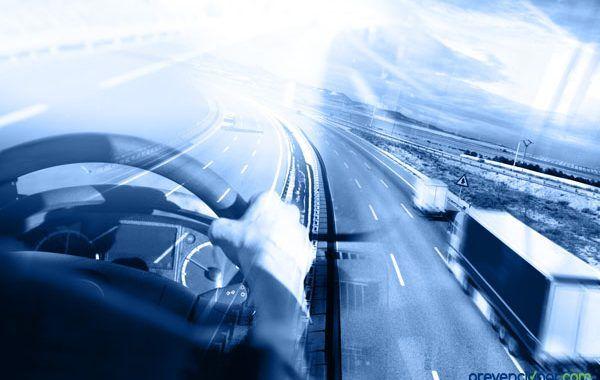 55% de avance en Ley de Movilidad