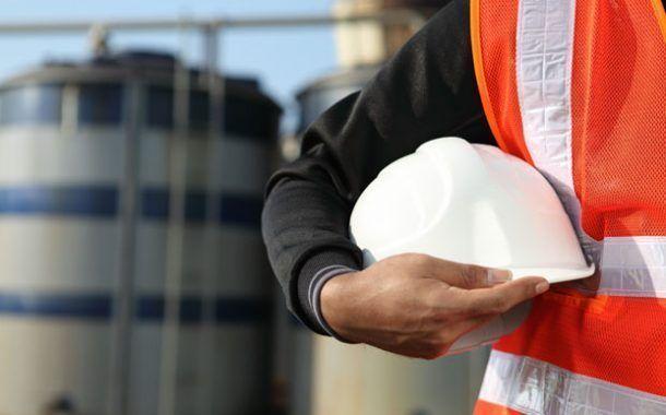 Bajan 40% accidentes laborales en Durango