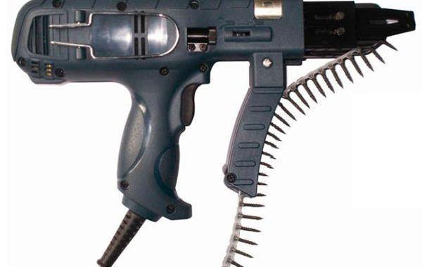 Descarga: Guía de seguridad con las pistolas de clavos