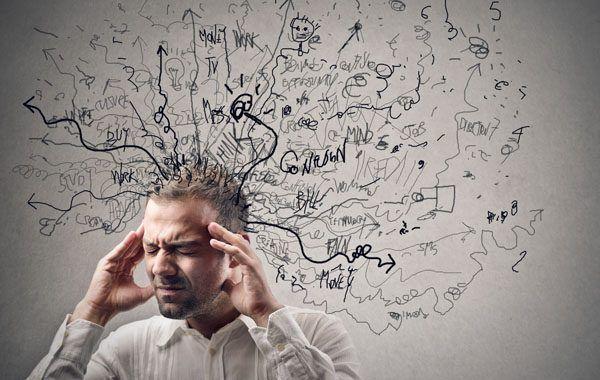 Descarga: Guía de Prevención de Riesgos Psicosociales en el Trabajo