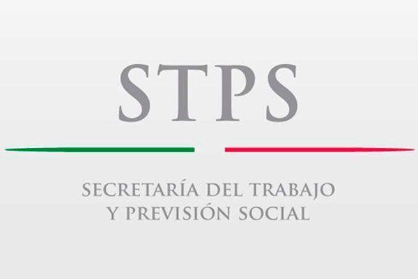 Conoce las convocatorias para los méritos que entrega la STPS por buenas prácticas
