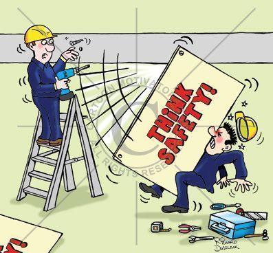 Frases para el buen ambiente laboral