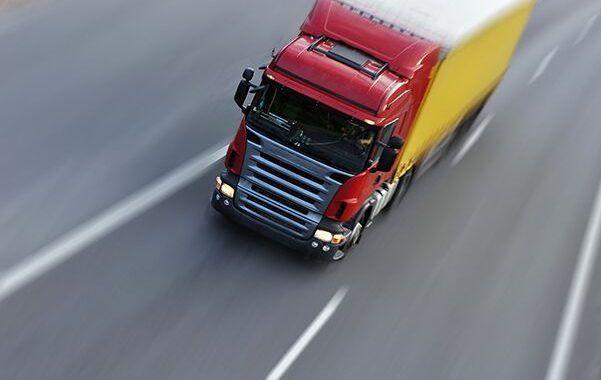 Despliega STPS Operativo de Inspección en carreteras