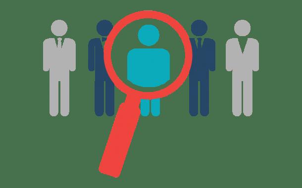 Certificación en reclutamiento y selección de personal para personal de la STPS