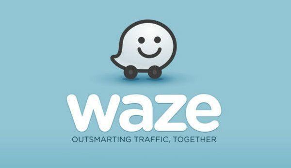 Waze ayuda a reducir el estrés y promover la seguridad vial mediante nuevas funciones