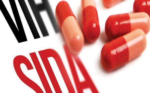 ¡Descarga!: Guía sobre VIH/sida en el ámbito laboral