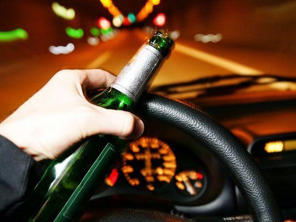 En temporadas navideñas los accidentes viales aumentan un 30%