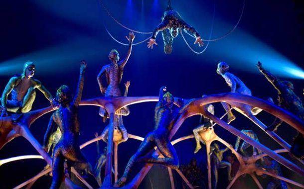 Accidente laboral provoca la muerte de empleado de Cirque du Soleil