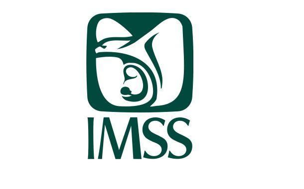 La prima de riesgo ante el IMSS debe tramitarse en febrero