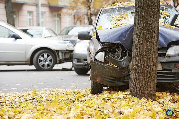 La CDMX crea estrategias para bajar 35% las muertes por accidentes viales.